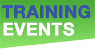 Training Events